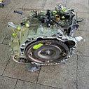 АКПП A6GF1 Hyundai Elantra. Кузов: MD. G4FD. , 1.6л., фото 3