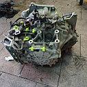АКПП A6GF1 Hyundai Elantra. Кузов: MD. G4FD. , 1.6л., фото 4