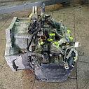 АКПП A6GF1 Kia Ceed. G4FD. , 1.6л., фото 4