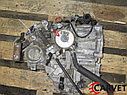 АКПП Daewoo Matiz JF405E, фото 6