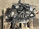 АКПП F4A42 Hyundai Elantra. Кузов: XD. G4GB. , 1.8л., 143л.с. 25 шлицов, фото 3