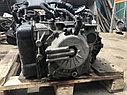 АКПП F4A42 Hyundai Elantra. Кузов: XD. G4GB. , 1.8л., 143л.с. 25 шлицов, фото 4