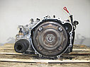 АКПП F4A42 Hyundai Sonata. Кузов: 5. G4GC. , 2.0л., 137-143л.с. 27 шлицов, фото 5