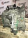 АКПП F4A42 Hyundai Sonata. Кузов: 5. G4JP. , 2.0л., 136л.с. привод на 25 зубцов, фото 3