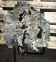 АКПП F4A42 Hyundai Sonata. Кузов: 5. G6BV. , 2.5л., 169л.с., фото 6