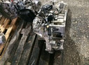 АКПП F4A42 Hyundai Tiburon. G4GC. , 2.0л., 137-143л.с. 25 шлицов, фото 2