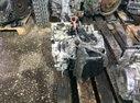 АКПП F4A42 Hyundai Trajet. G4GC. , 2.0л., 137-143л.с. 27 шлицов, фото 2