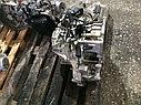 АКПП F4A42 Hyundai Trajet. G4GC. , 2.0л., 137-143л.с. 27 шлицов, фото 3