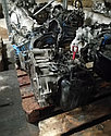 АКПП F4A42 Kia Magentis. G4GC. , 2.0л., 137-143л.с. 27 шлицов, фото 4