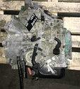 АКПП F4A42 Kia Magentis. G6BV. , 2.5л., 169л.с., фото 2