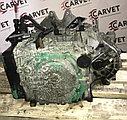 АКПП F4A42 Kia Magentis. G6BV. , 2.5л., 169л.с., фото 5