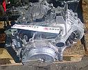 АКПП F4A51 Hyundai Santa fe. Кузов: классик. D4EA. , 2.0л., 112л.с. раздатка на 3 вала 4WD, фото 3