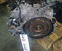 АКПП F4A51 Hyundai Santa fe. Кузов: классик. D4EA. , 2.0л., 112л.с. раздатка на 3 вала 4WD, фото 4