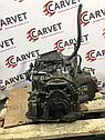 АКПП F4AEL Kia Carens. S6D. , 1.6л., 101л.с., фото 4
