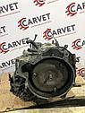 АКПП JF405E Chevrolet Spark. A08. , 0.8л., 50л.с., фото 4