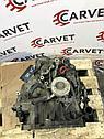 АКПП JF405E Chevrolet Spark. A08. , 0.8л., 50л.с., фото 5