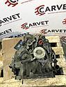 АКПП JF405E Daewoo Matiz. A08S3. , 0.8л., 50л.с., фото 4