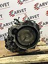 АКПП JF405E Daewoo Matiz. A08S3. , 0.8л., 50л.с., фото 5