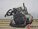АКПП Kia Spectra F4AEL, фото 4