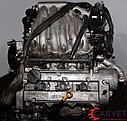 Двигатель (ДВС) KIA Sedona G6EA , фото 3
