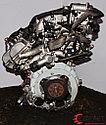 Двигатель (ДВС) KIA Sedona G6EA , фото 6