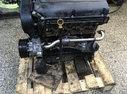 Двигатель Chevrolet Aveo. F16D4. , 1.6л., 113л.с., фото 2