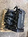 Двигатель Chevrolet Aveo. F16D4. , 1.6л., 113л.с., фото 3