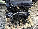 Двигатель Chevrolet Cruze. F16D4. , 1.6л., 113л.с., фото 3