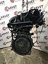 Двигатель Chevrolet Epica. X20D1. , 2.0л., 139-143л.с., фото 3