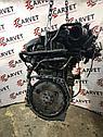 Двигатель Chevrolet Epica. X20D1. , 2.0л., 139-143л.с., фото 6
