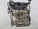 Двигатель Chevrolet Epica. X25D1. , 2.5л., 156л.с., фото 4