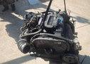 Двигатель Chevrolet Lacetti. F15D3. , 1.5л., 106л.с., фото 2