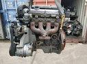 Двигатель Chevrolet Lacetti. F18D3. , 1.8л., 121л.с., фото 2