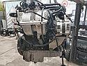 Двигатель Chevrolet Lacetti. F18D3. , 1.8л., 121л.с., фото 3