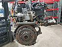Двигатель Chevrolet Lacetti. F18D3. , 1.8л., 121л.с., фото 4