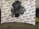 Двигатель Chevrolet Spark. A08S3. , 0.8л., 50л.с., фото 2