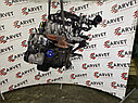 Двигатель Chevrolet Spark. A08S3. , 0.8л., 50л.с., фото 5