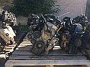 Двигатель Chevrolet Spark. Кузов: NEW. B10D1. , 1.0л., 68л.с. Дата выпуска: 2010-, фото 3