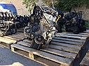 Двигатель Chevrolet Spark. Кузов: NEW. B10D1. , 1.0л., 68л.с. Дата выпуска: 2010-, фото 5
