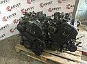 Двигатель Daewoo Leganza. C20SED. , 2.0л., 136л.с., фото 3