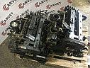 Двигатель Daewoo Leganza. C20SED. , 2.0л., 136л.с., фото 4