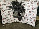 Двигатель Daewoo Matiz. F8CV. , 0.8л., 52л.с., фото 2