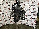 Двигатель Daewoo Matiz. F8CV. , 0.8л., 52л.с., фото 3