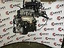 Двигатель Daewoo Matiz. F8CV. , 0.8л., 52л.с., фото 4