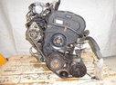 Двигатель Daewoo Nubira. A15DMS. , 1.5л., 110л.с., фото 2