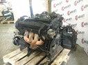 Двигатель Daewoo Nubira. C20SED. , 2.0л., 136л.с., фото 2