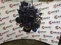 Двигатель Hyundai Accent. G4EA. , 1.3л., 83л.с., фото 2