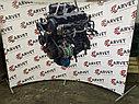 Двигатель Hyundai Accent. G4EA. , 1.3л., 83л.с., фото 3