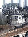 Двигатель Hyundai Accent. G4EB. , 1.5л., 90л.с., фото 5