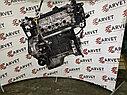 Двигатель Hyundai Accent. G4EC. , 1.5л., 102л.с., фото 3